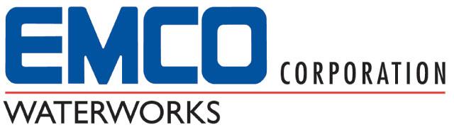 Emco Waterworks / Sandale Winnipeg