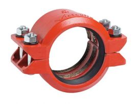 HDPE-to-Steel-Transition-Coupling-Style-997-Victaulic_270_203_80