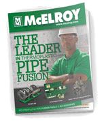 McElroy PP catalogue pic