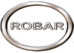 Robar Industries